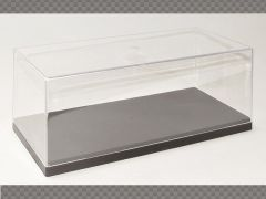 1:18 SCALE MODEL CAR DISPLAY CASE ~ PROTECT YOUR INVESTMENT! | Display Cases