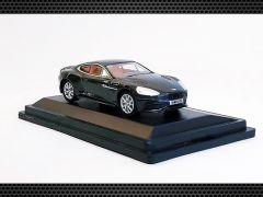 MG METRO 6R4 ~ WINNER CRITERIUM DES CEVENNES 1986 | 1:18 Diecast Model Car