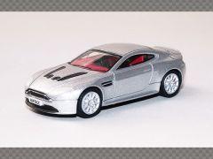 ASTON MARTIN V12 VANTAGE S | 1:76 Diecast Model Car