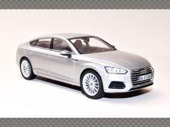 AUDI A5 SPORTBACK | 1:43 Diecast Model Car