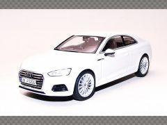 AUDI A5 COUPE | 1:43 Diecast Model Car