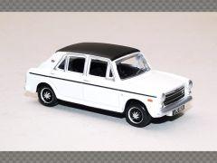 AUSTIN 1300   1:76 Diecast Model Car