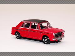 AUSTIN 1300GT   1:76 Diecast Model Car