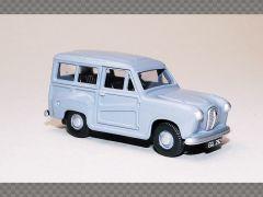 AUSTIN A30 | 1:76 Diecast Model Car