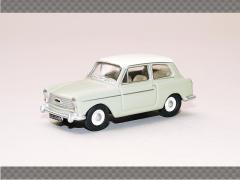 AUSTIN A40 MK2   1:76 Diecast Model Car