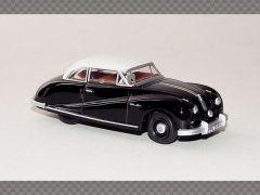 AUSTIN ATLANTIC SALOON | 1:76 Diecast Model Car