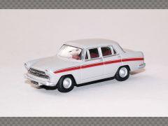 AUSTIN CAMBRIDGE | 1:76 Diecast Model Car