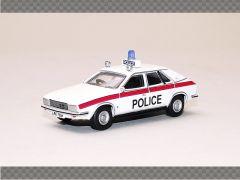 AUSTIN PRINCESS STAFFORDSHIRE POLICE | 1:76 Diecast Model Car
