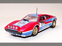 FERRARI RACING 308 GTB ~ 1982 | 1:43 Diecast Model Car