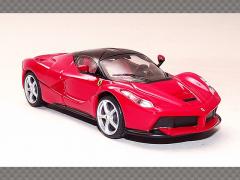 LAFERRARI | 1:43 Diecast Model Car