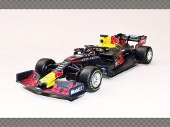 ASTON MARTIN RED BULL RACING RB15 ~ 2020 | 1:43 Diecast Model Car