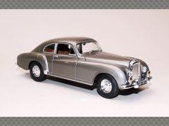 BENTLEY R TYPE CONTINENTAL 1954 | 1:43 Diecast Model Car