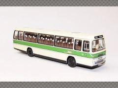BRISTOL RE PANORAMA ELITE   1:76 Diecast Bus