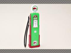 GAS PUMP 'PENNZOIL' | 1:18 Scale