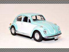 VOLKSWAGEN BEETLE | 1:43 Diecast Model Car