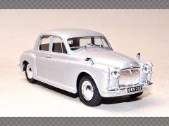 ROVER 90 P4 | 1:43 Diecast Model Car