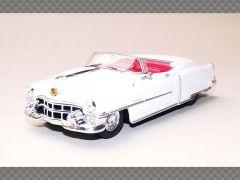 CADILLAC ELDORADO PARADE | 1:43 Diecast Model Car