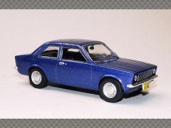 CHEVROLET CHEVETTE LUXO 1973   1:43 Diecast Model Car