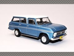 CHEVROLET VERANEO 1971 | 1:43 Diecast Model Car