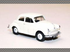 MORRIS MINOR SALOON | 1:76 Diecast Model Car