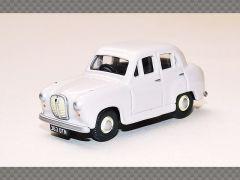 AUSTIN A35   1:76 Diecast Model Car
