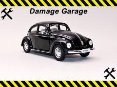 VOLKSWAGEN BEETLE   1:24 Diecast Model Car