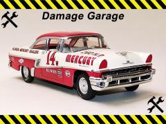 MERCURY MONTCLAIR ~ 1956   1:18 Diecast Model Car