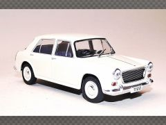 MORRIS 1100 ~ 1967 | 1:43 Diecast Model Car