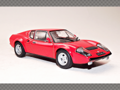 LIGIER JS2 ~ 1972   1:43 Diecast Model Car