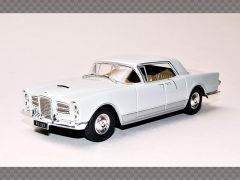 FACEL VEGA EXCELLENCE | 1:43 Diecast Model Car