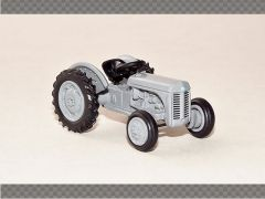 FERGUSON TEA TRACTOR | 1:76 Diecast Model Cars