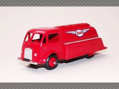 FORD CITERNE ~ ESSO | Dinky Toys Diecast Model Truck