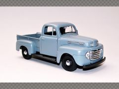 FORD F1 PICKUP 1948 | 1:25 Diecast Model Car