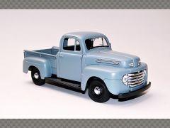 FORD F1 PICKUP 1948 | 1:25 Diecast Model Car