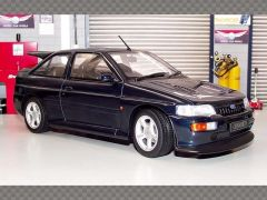 FORD SIERRA RS COSWORTH 1992 | 1:18 Diecast Model Car