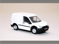 FORD TRANSIT CONNECT | 1:76 Diecast Model Car
