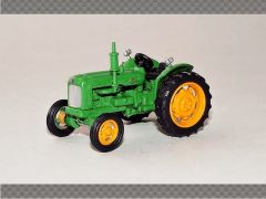 FORDSON TRACTOR | 1:76 Diecast Model Car