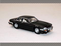 JAGUAR XJS | 1:76 Diecast Model Car