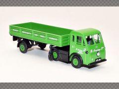 """JENSEN JEN-TUG """"MECHANICAL HORSE   1:76 Diecast Model Truck"""