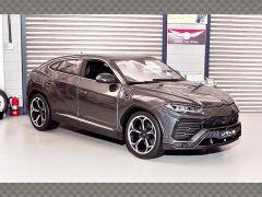 LAMBORGHINI URUS | 1:18 Diecast Model Car