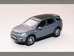 LAND ROVER DISCOVERY SPORT | 1:76 Diecast Model Car