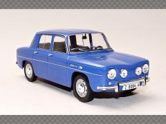 RENAULT 8 TS ~ 1968   1:24 Diecast Model Car