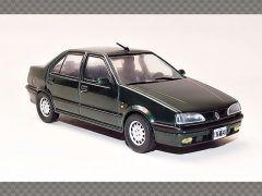 RENAULT 19RT ~ 1995 | 1:43 Diecast Model Car