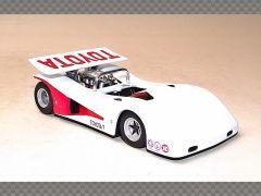 TOYOTA 7   1:43 Diecast Model Car