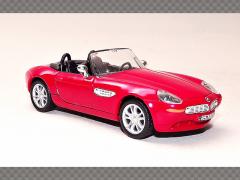 BMW Z8 | 1:43 Diecast Model Car
