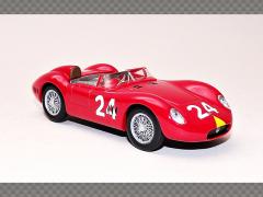 MASERATI 200Si ~ 1957 | 1:43 Diecast Model Car