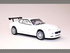 MASERATI COUPE TROFEO ~ 2003 | 1:43 Diecast Model Car