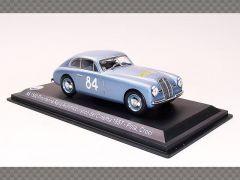MASERATI A6 1500 PININFARINA ~ 1957 | 1:43 Diecast Model Car