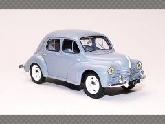 RENAULT 4CV ~ 1951 | 1:43 Diecast Model Car