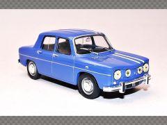 RENAULT R8 GORDINI   1:43 Diecast Model Car